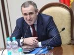 «Единая Россия» возмущена Европарламентом