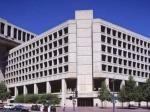 ФБР разрешило признавать мужчин жертвами изнасилования