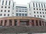 Подмосковный суд отменил приговор родственнику президента Таджикистана