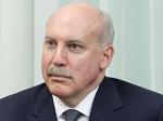 Губернатор Мезенцев опроверг подделку подписей в его поддержку