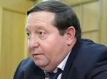 Медведев отправил в отставку губернатора Архангельской области