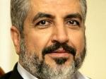 Лидер ХАМАСа отказался от переизбрания на третий срок