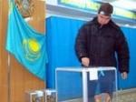 Жильцы целого дома в Костанае не значились в списках избирателей