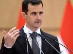 Сирия отвергла предложенный ЛАГ план передачи власти