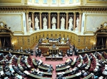 Сенат Франции запретил отрицание геноцида армян