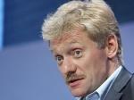 Пресс-секретарь Путина отказался ставить под сомнение легитимность выборов