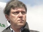 Явлинского и Мезенцева сняли с выборов