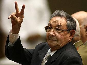 Кубинскому руководству ограничат срок службы