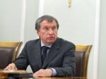 Кремль попросил заменить