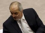 Представитель Сирии в ООН обвинил Запад в