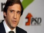 Назначен новый премьер-министр Португалии