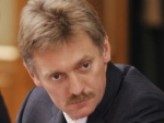 Песков назвал гарантию победы Путина в первом туре