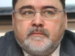Глава ФАС предложил уволить половину чиновников