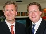 Немецкие СМИ раскрыли новые связи президента ФРГ с бизнесом