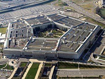 Пентагон запросил 179 миллиардов долларов на модернизацию