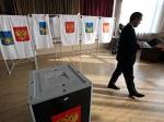 ЦИК огласил порядок использования видеокамер на выборах