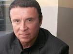 Жириновский доверил предвыборную кампанию Кашпировскому