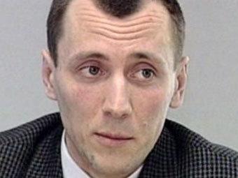 В Эстонии арестовали предполагаемого российского агента