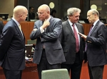 Евросоюз согласился дать Сербии статус кандидата в члены ЕС