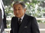 Императора Японии выписали из больницы