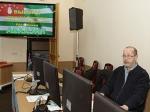 В Абхазии завершилось голосование на выборах в парламент