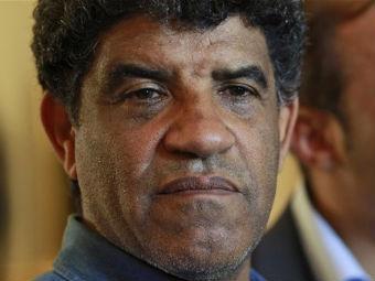 Ливия и Франция потребовали выдачи бывшего шефа разведки Каддафи