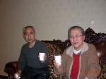 Китай представил доказательства освобождения монгольского диссидента