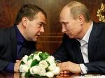 Кремль ответил на слухи о составе нового правительства