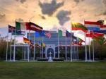 НАТО потратит 67 миллионов долларов на кибербезопасность