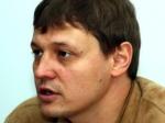 В Казахстане оппозиционеров арестовали на два месяца