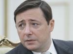Хлопонин назвал Северный Кавказ лидером по отмыванию денег