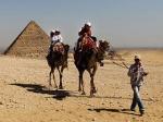 Египет ужесточит визовый режим