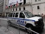 Под наблюдением полиции оказались мусульмане по всему Северо-Востоку США