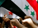 МИД России призывает Сирию прекратить внутренний конфликт