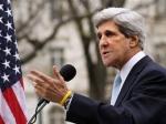 Керри устроит Обаме тренировку перед дебатами с Ромни