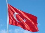 Турция может стать следующей страной Евросоюза