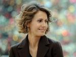 ЕС ввел санкции против женской половины семьи Асадов