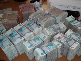 Чечня просит денег у Москвы