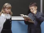 Правящая либеральная Народная партия Швеции выступила с новой программой реформы средней школы