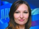 Экс-лидер саратовского ЛДПР стала начальником жилинспекции региона