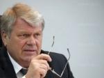 Губернатор Ставрополья: Я дал поручение подготовить краевую программу по содействию переселению в край соотечественников