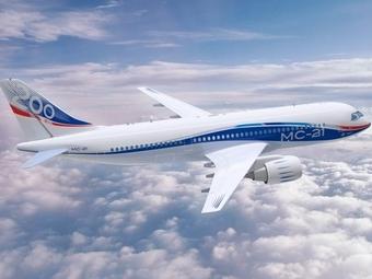 Россия хочет внести Южный Судан в список зон, не рекомендуемых для полетов гражданской авиации