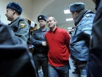 СК вызвал московских адвокатов Развозжаева в Иркутск