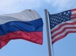 Центр по изучению отношений США и РФ появился в Вашингтоне