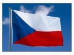 В парламенте Чехии рассматривают возможность принятия резолюции по армянским погромам в Сумгаите