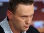 Меры безопасности усилены у суда Кирова, где слушается дело Навального