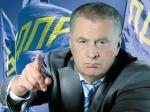 ЛДПР хочет запретить доллары в России