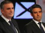 В Болгарии лидируют правоцентристы