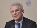 Бывший министр образования и науки Андрей Фурсенко скорее всего станет куратором «Сколково»