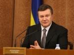 В Украине оппозиционные депутаты попросили проверить деятельность типографии, печатавшей книги Януковича